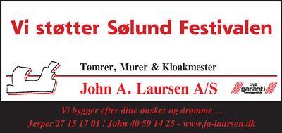 til Sølund Musikfestival 400x300